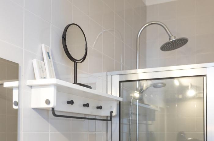 Apartment in Sweet Inn Bolhao 1, Santa Catarina - 22