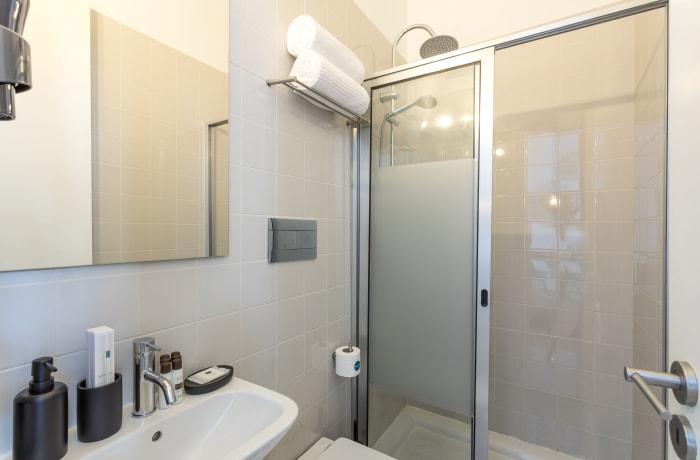 Apartment in Sweet Inn Bolhao 3, Santa Catarina - 21