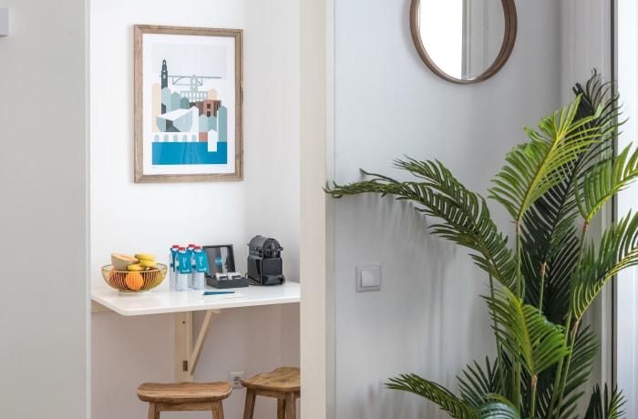 Apartment in Sweet Inn Bolhao 3, Santa Catarina - 8