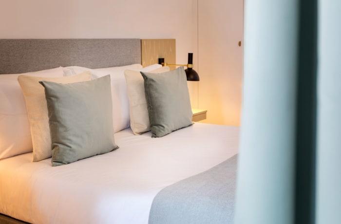 Apartment in Sweet Inn Bolhao 3, Santa Catarina - 18