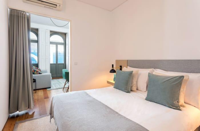 Apartment in Sweet Inn Bolhao 3, Santa Catarina - 16