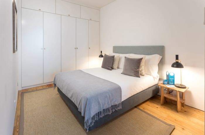 Apartment in Sweet Inn Bolhao 4, Santa Catarina - 19