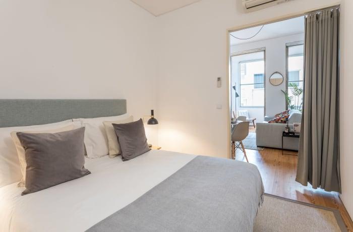 Apartment in Sweet Inn Bolhao 4, Santa Catarina - 16