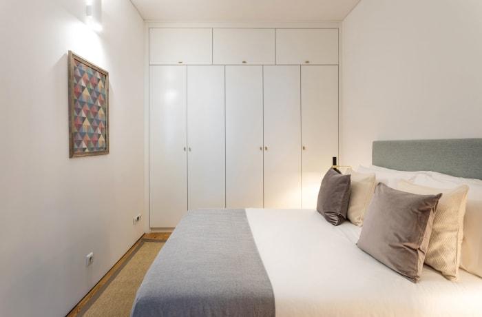 Apartment in Sweet Inn Bolhao 4, Santa Catarina - 18