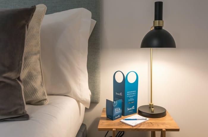 Apartment in Sweet Inn Bolhao 4, Santa Catarina - 20