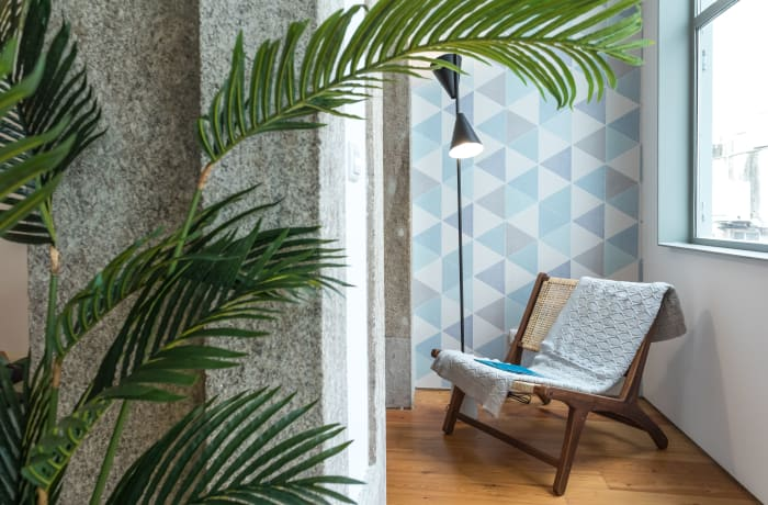 Apartment in Sweet Inn Bolhao 4, Santa Catarina - 7
