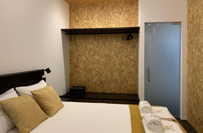 Apartment in Alferes Malheiro I, Santo Ildefonso - 0