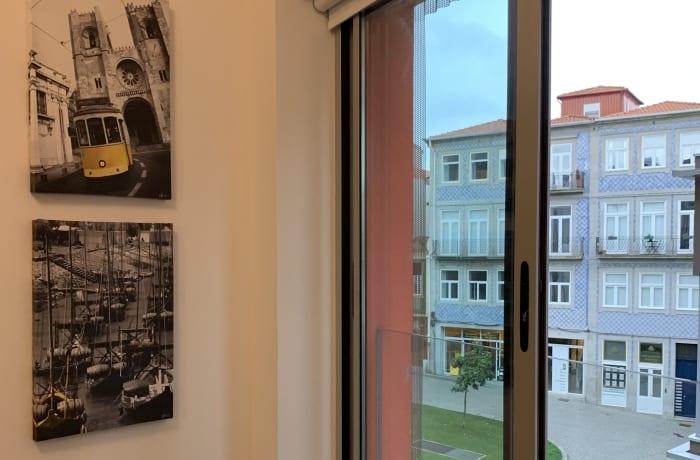 Apartment in Alferes Malheiro I, Santo Ildefonso - 16
