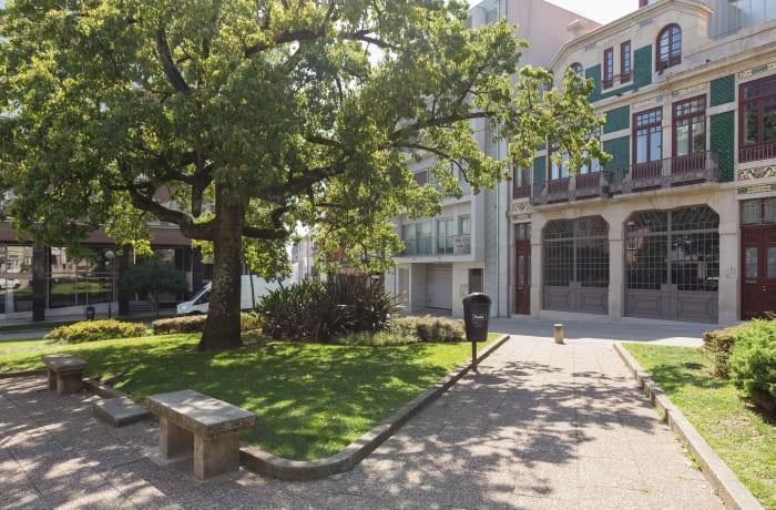 Apartment in Alferes Malheiro II, Santo Ildefonso - 25