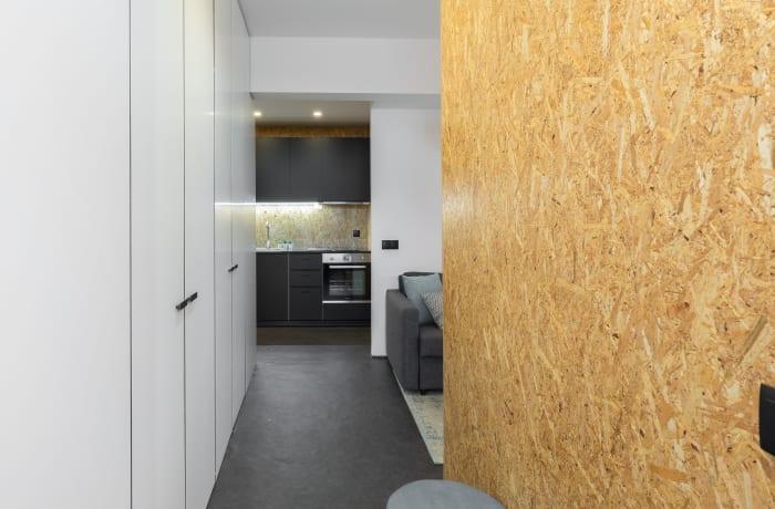 Apartment in Alferes Malheiro II, Santo Ildefonso - 15