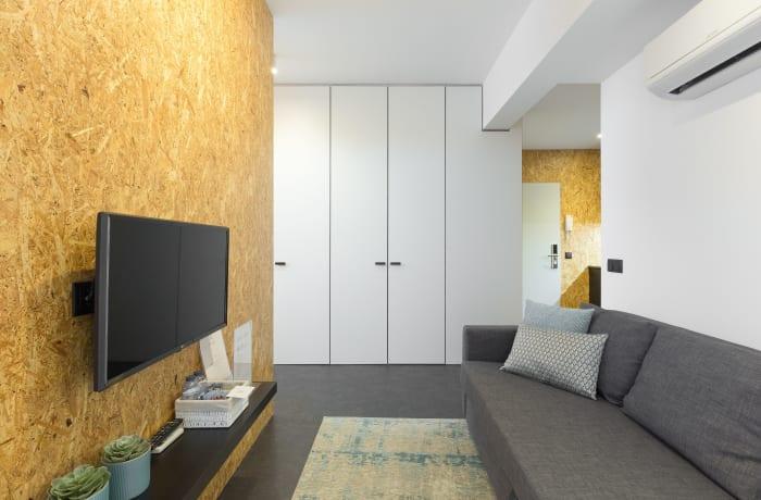 Apartment in Alferes Malheiro II, Santo Ildefonso - 3