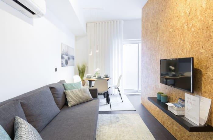 Apartment in Alferes Malheiro II, Santo Ildefonso - 26