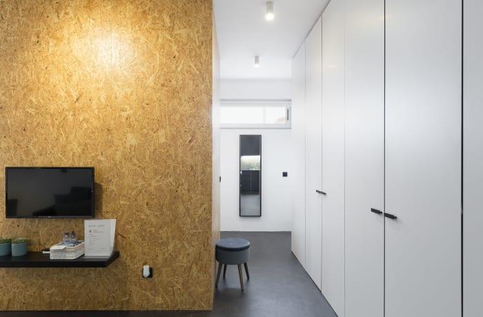 Apartment in Alferes Malheiro II, Santo Ildefonso - 6