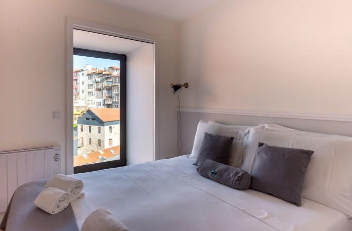 Apartment in Bandeira Studio, Santo Ildefonso - 7