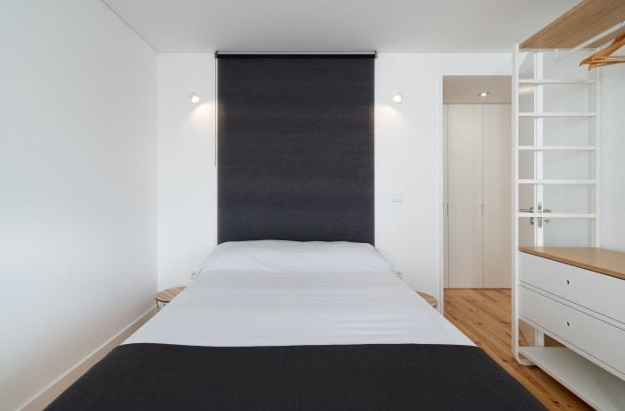 Apartment in Bonjardim, Santo Ildefonso - 8