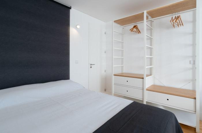Apartment in Bonjardim, Santo Ildefonso - 5