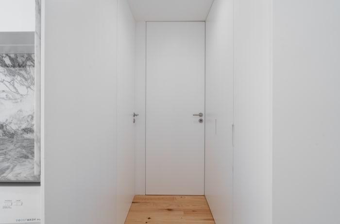 Apartment in Bonjardim, Santo Ildefonso - 11