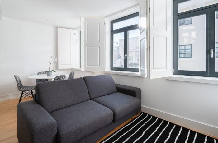 Apartment in Bonjardim, Santo Ildefonso - 13