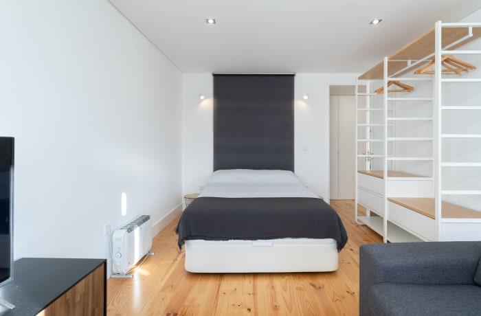 Apartment in Bonjardim, Santo Ildefonso - 7