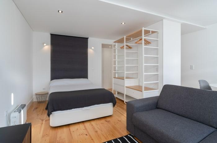 Apartment in Bonjardim, Santo Ildefonso - 27
