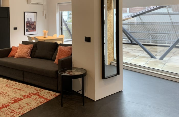 Apartment in Trindade I, Santo Ildefonso - 7