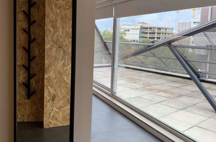 Apartment in Trindade I, Santo Ildefonso - 26