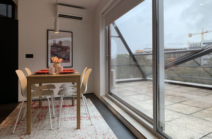 Apartment in Trindade I, Santo Ildefonso - 11