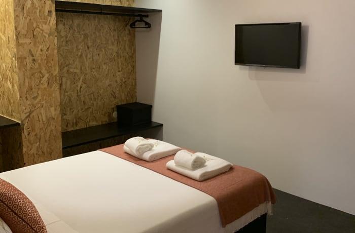 Apartment in Trindade I, Santo Ildefonso - 15