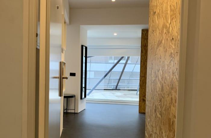 Apartment in Trindade I, Santo Ildefonso - 20