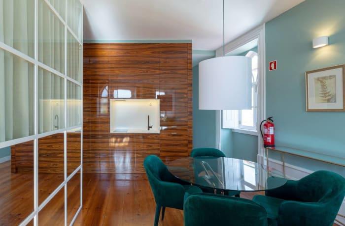 Apartment in Silveira IV, Sao Nicolau - 7