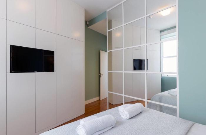Apartment in Silveira IV, Sao Nicolau - 13
