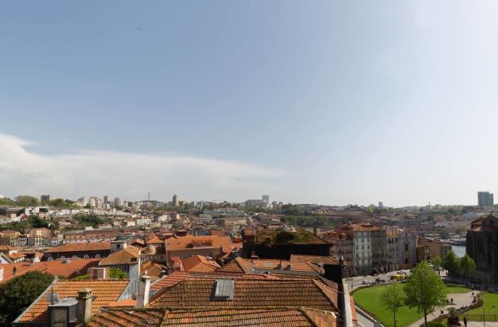 Apartment in Silveira V, Sao Nicolau - 19