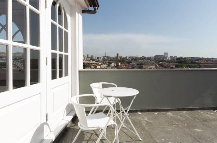 Apartment in Silveira V, Sao Nicolau - 18