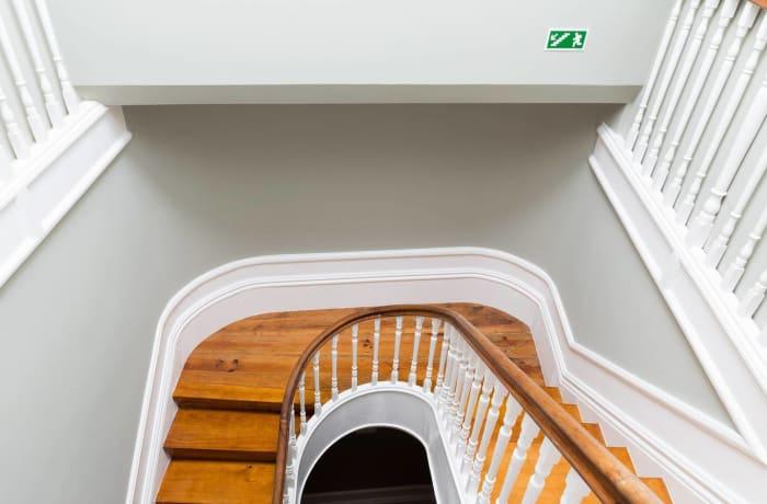 Apartment in Silveira V, Sao Nicolau - 12