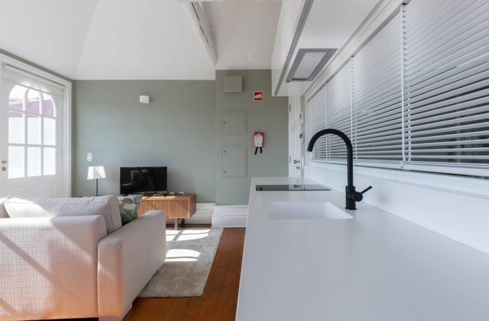 Apartment in Silveira V, Sao Nicolau - 6