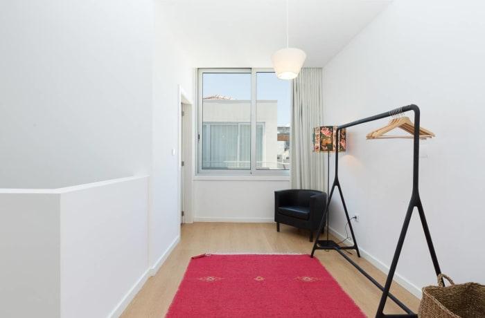 Apartment in Almada I, Vitoria - 24