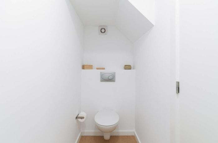 Apartment in Almada I, Vitoria - 30