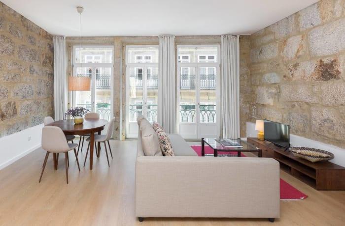 Apartment in Almada I, Vitoria - 7