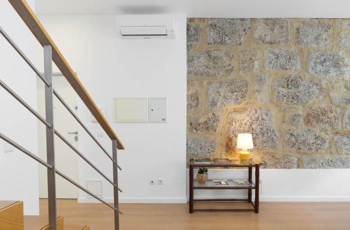 Apartment in Almada I, Vitoria - 15