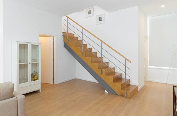 Apartment in Almada I, Vitoria - 12