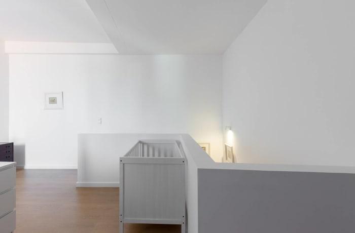 Apartment in Almada I, Vitoria - 23