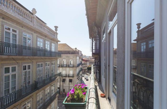 Apartment in Almada I, Vitoria - 0