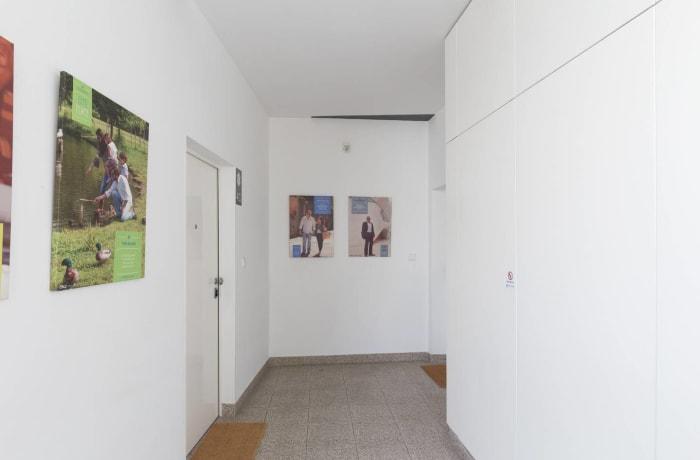 Apartment in Almada I, Vitoria - 16