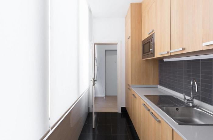 Apartment in Almada I, Vitoria - 9