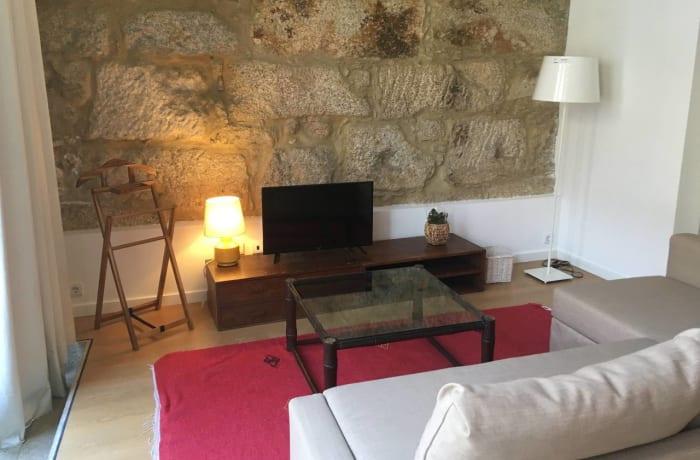 Apartment in Almada I, Vitoria - 5
