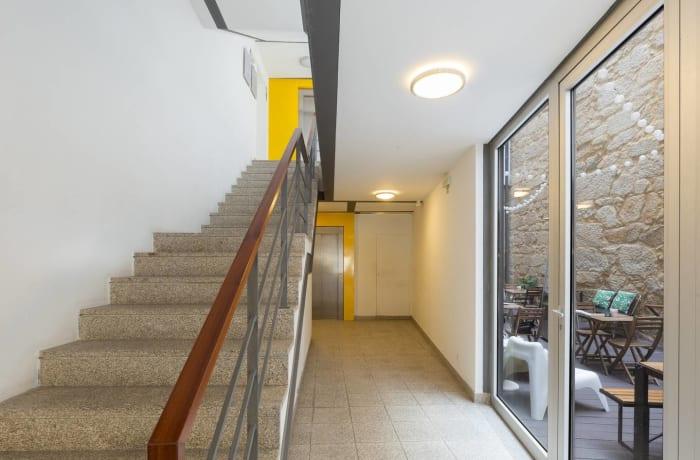 Apartment in Almada I, Vitoria - 33