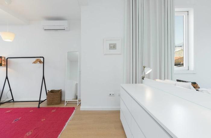 Apartment in Almada I, Vitoria - 26