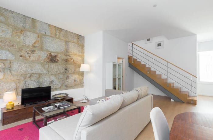 Apartment in Almada I, Vitoria - 3