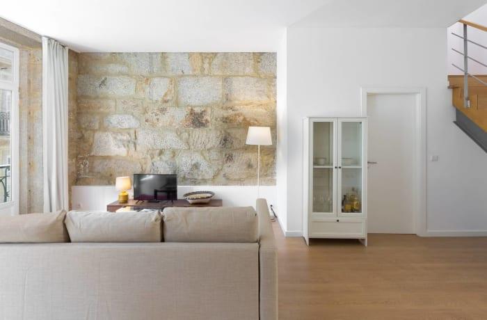 Apartment in Almada I, Vitoria - 6
