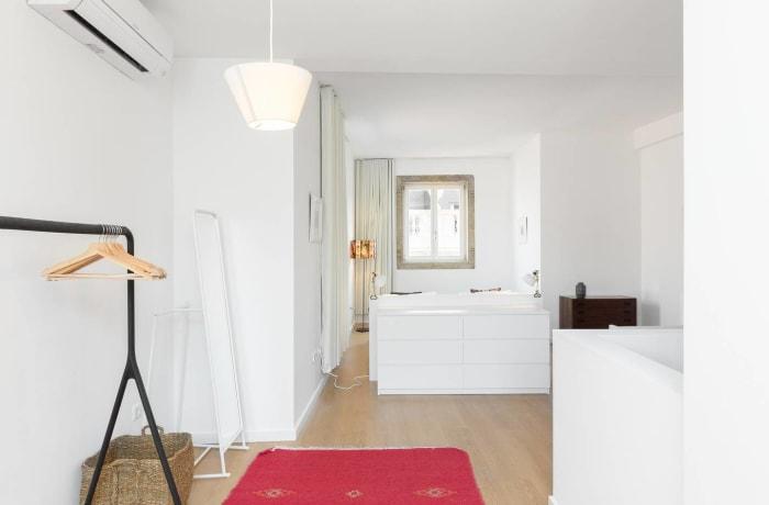 Apartment in Almada I, Vitoria - 25